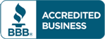 Better Business Bureaus – Accredited Business
