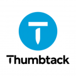 Thumbtack – Eco friendly mold inspection & removal services